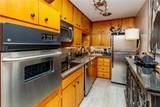 4230 Ingersoll Avenue - Photo 4