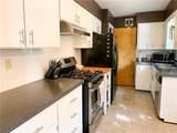 3812 Union Street - Photo 6