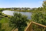 1440 Dover Bay Drive - Photo 13