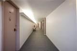 3663 Grand Avenue - Photo 2