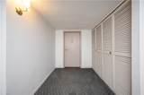 3663 Grand Avenue - Photo 3