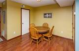 8601 Westown Parkway - Photo 14