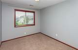 8601 Westown Parkway - Photo 22