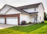 12122 Ridgeview Drive - Photo 1