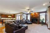 15015 Maple Drive - Photo 3