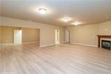 1132 15th Avenue - Photo 12