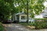 2510 Forest Drive - Photo 1