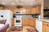 15632 Sheridan Avenue - Photo 5