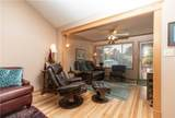 15632 Sheridan Avenue - Photo 8