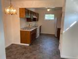 702 12th Street Place - Photo 12