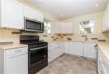 23434 Quinlan Avenue - Photo 10