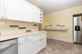 23434 Quinlan Avenue - Photo 11