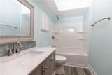 23434 Quinlan Avenue - Photo 20