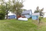 23434 Quinlan Avenue - Photo 24