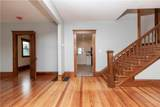 23434 Quinlan Avenue - Photo 5