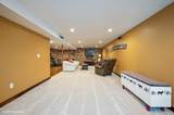 1539 80th Avenue - Photo 13