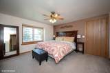 1539 80th Avenue - Photo 8