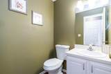 2191 Ridgeview Circle - Photo 9
