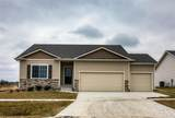 9334 Valley Parkway - Photo 1