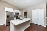 9334 Valley Parkway - Photo 10