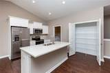 9334 Valley Parkway - Photo 11