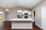 9334 Valley Parkway - Photo 12