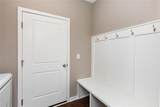 9334 Valley Parkway - Photo 18
