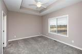 9334 Valley Parkway - Photo 19