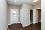 9334 Valley Parkway - Photo 2