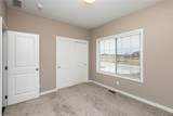 9334 Valley Parkway - Photo 22