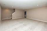 9334 Valley Parkway - Photo 24