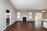 9334 Valley Parkway - Photo 4