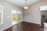 9334 Valley Parkway - Photo 9