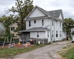 1314 Harrison Avenue - Photo 3