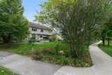 3103 Sycamore Road - Photo 24