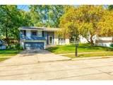 8501 Ridgemont Drive - Photo 1