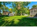 8501 Ridgemont Drive - Photo 12