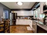 8501 Ridgemont Drive - Photo 2