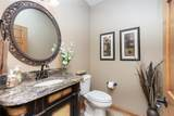 6606 Brook Ridge Court - Photo 11