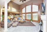 6606 Brook Ridge Court - Photo 12
