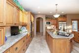 6606 Brook Ridge Court - Photo 22