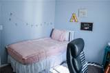 342 Orchid Street - Photo 10