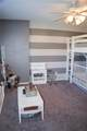 342 Orchid Street - Photo 11