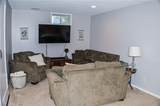 342 Orchid Street - Photo 15