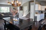 342 Orchid Street - Photo 4