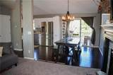 342 Orchid Street - Photo 6