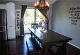 342 Orchid Street - Photo 7