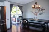 342 Orchid Street - Photo 8