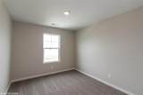 2711 13th Avenue - Photo 10