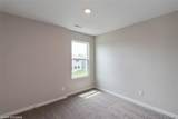 2711 13th Avenue - Photo 11